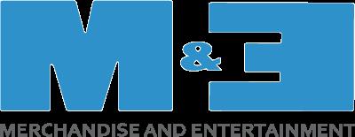 Logo Merchandise & Entertainment