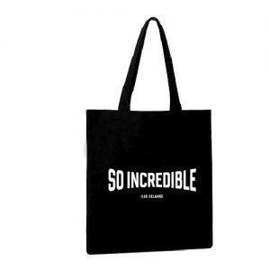 Tas producten merchandise bedrukt accessoires textiel