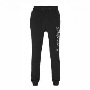 Joggingbroek producten merchandise bedrukt kleding