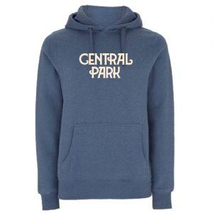 hoodie producten merchandise bedrukt kleding