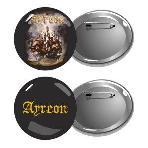 Buttons producten merchandise bedrukt accessoires