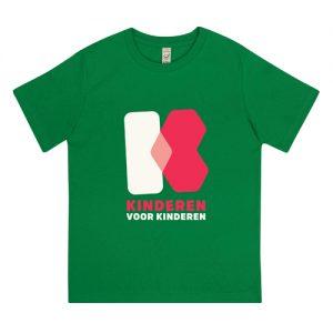 t-shirt producten merchandise bedrukt kleding