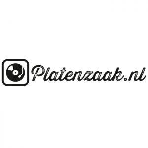Platenzaak.nl
